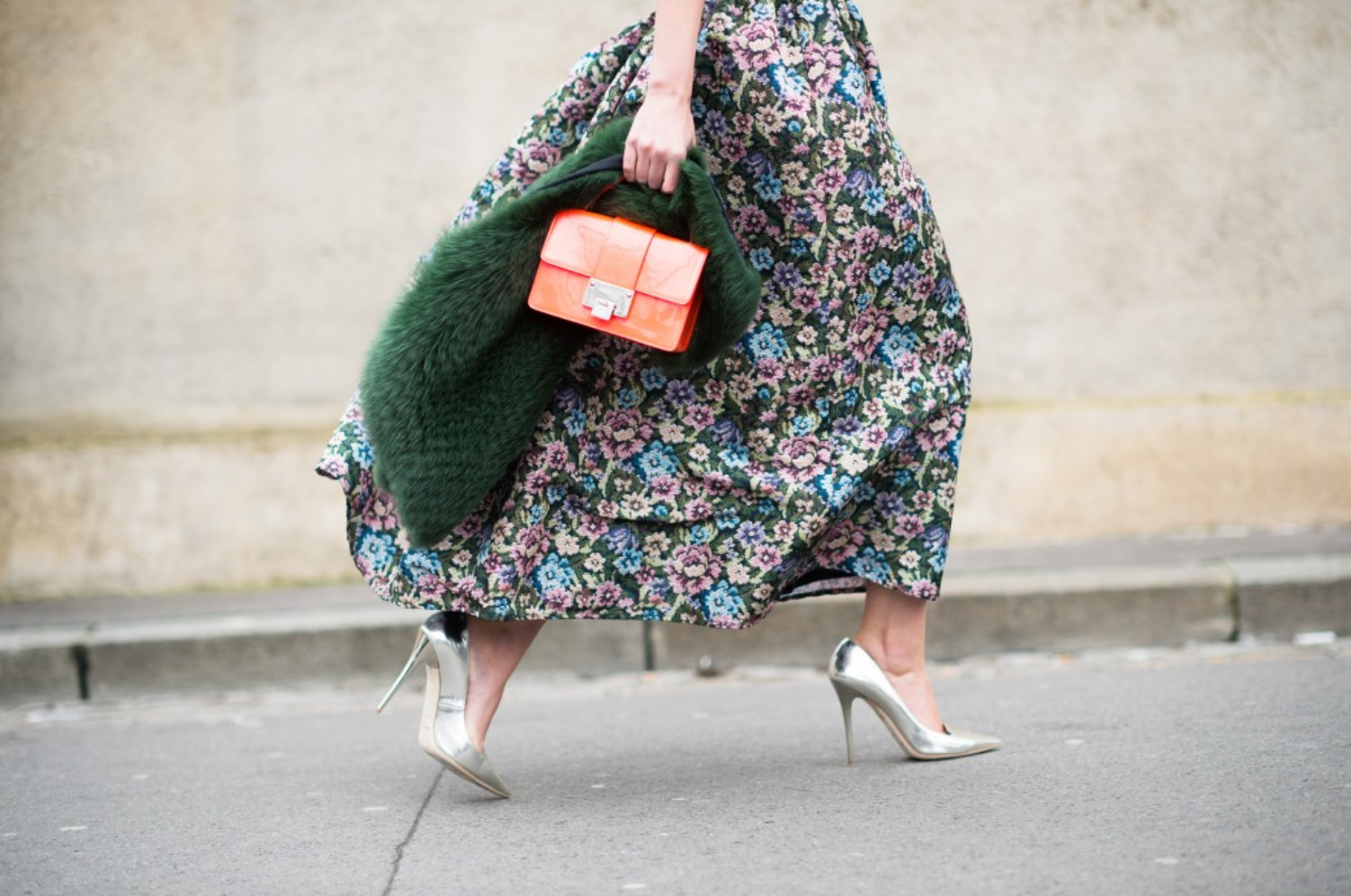 Paris Fashion Week - Adam Katz Sinding - Stijlmeisje - Fashion Blog