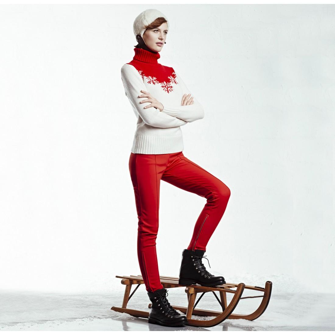 Fusalp - skiwear - Stijlmeisje