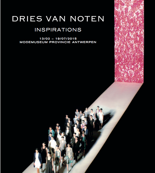 dries van noten inspirations - stijlmeisjedries van noten inspirations - stijlmeisje