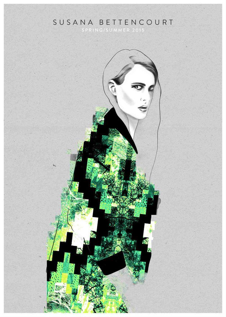 susana-bettencourt-fashion-lab-Stijlmeisje
