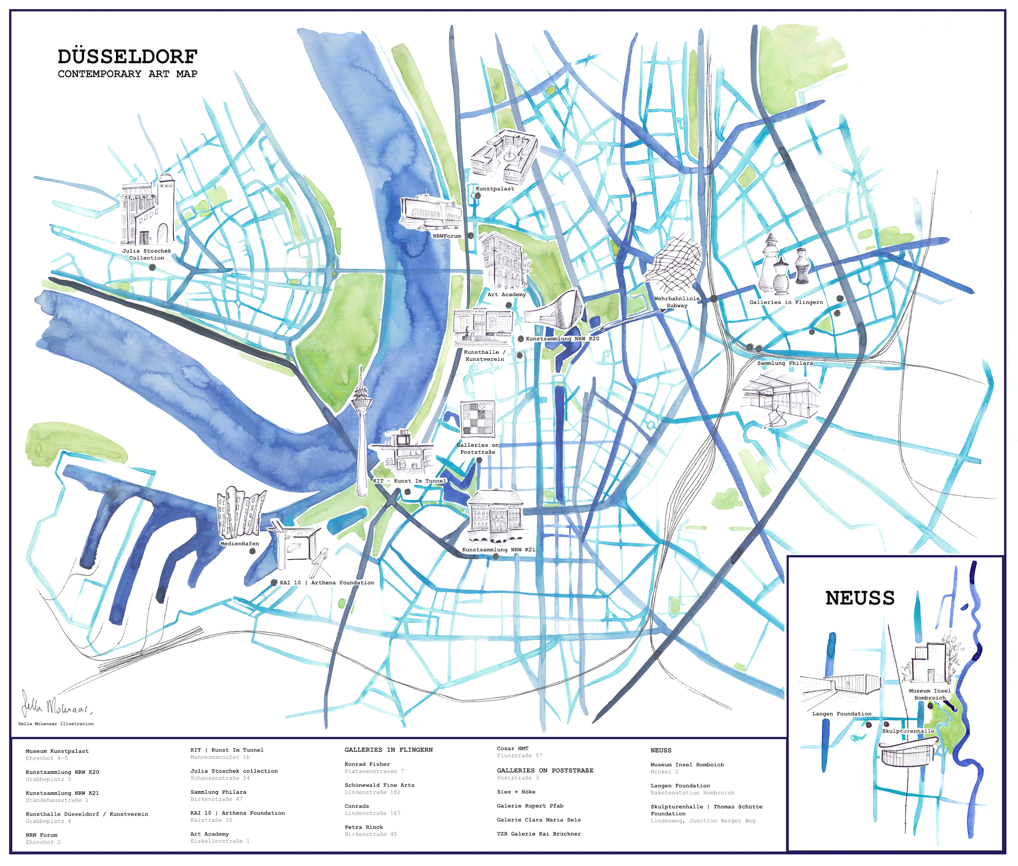 dusseldorf-contemporary-art-map-02-web