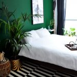 Bedroom interior tips - Stijlmeisje