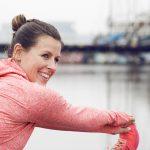 Style Talks - Esther van Diepen - Mom in Balance - Stijlmeisje