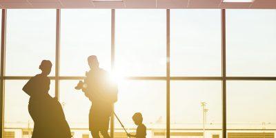 Ik ga op reis (met mijn gezin) en neem mee - tips & tracks - Stijlmeisje