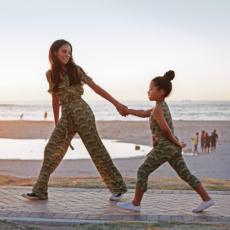 De hipste merken van 2018 voor moeder & dochter - Daily Cappuccino - Lifestyle Blog