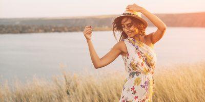 De leukste zon-zee-strand mode 'du moment' - Stijlmeisje