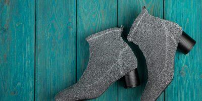 Dé schoenentrends voor aankomend najaar - Stijlmeisje