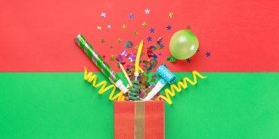 5 x cadeautips voor een persoonlijk cadeau - Stijlmeisje