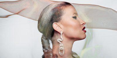 Style Talks - Anne Fay Kops