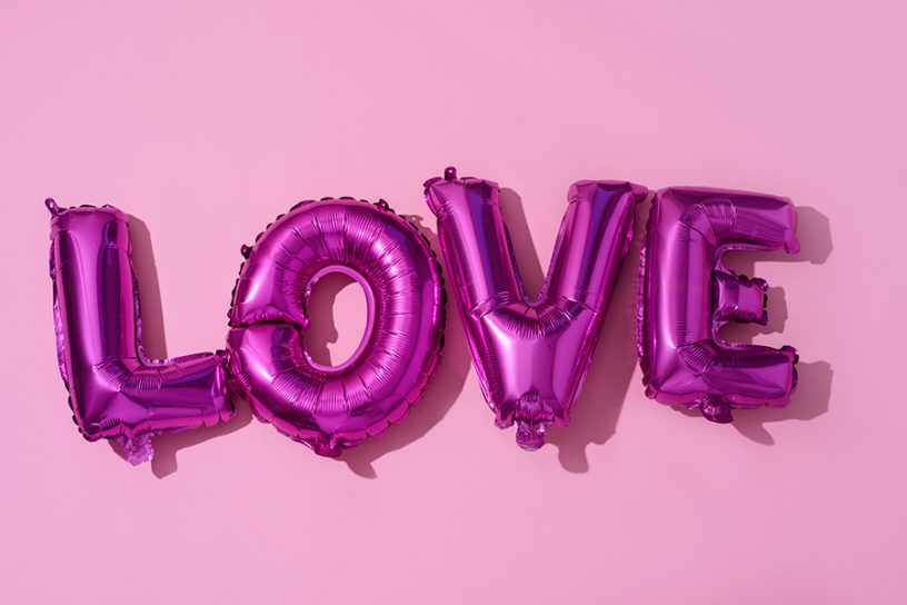 4 x cadeaus die helpen je liefdesleven te verbeteren