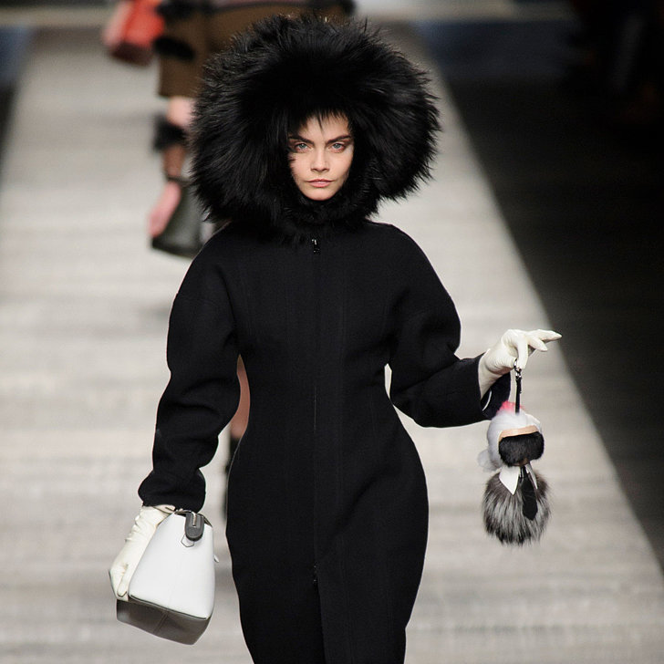 Fendi-Fall-2014-Runway-Show-Milan-Fashion-Week-Stijlmeisje-Fashion Blog