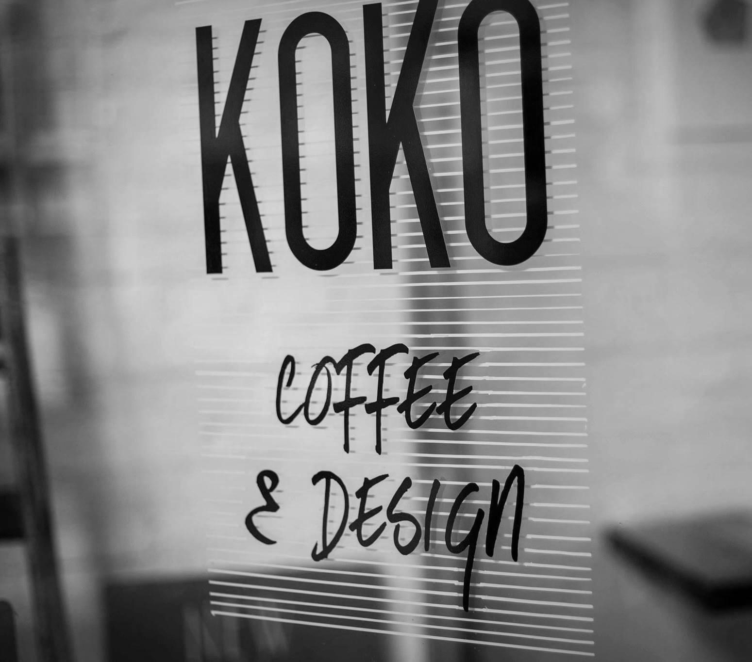 Hotspot Koko - Stijlmeisje - Fashion Blog