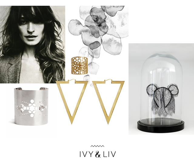 Brands - Ivy and Liv - Stijlmeisje - Fashion Blog