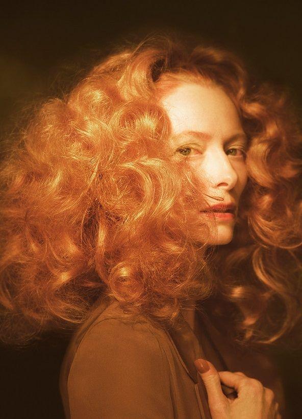 Tilda Swinton Movies Fashion Blog Stijlmeisje