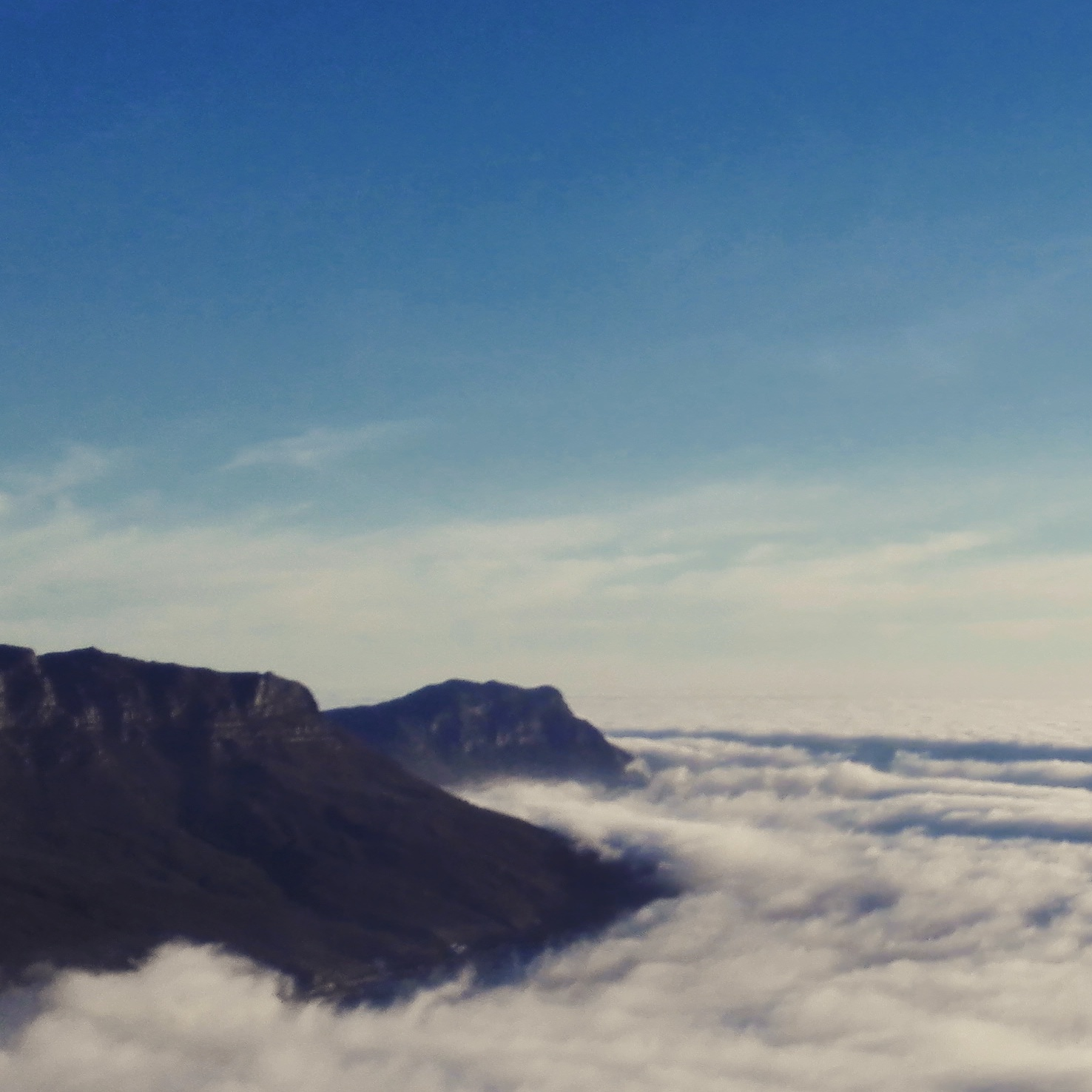 Cape Town - MyStyleTour - Stijlmeisje