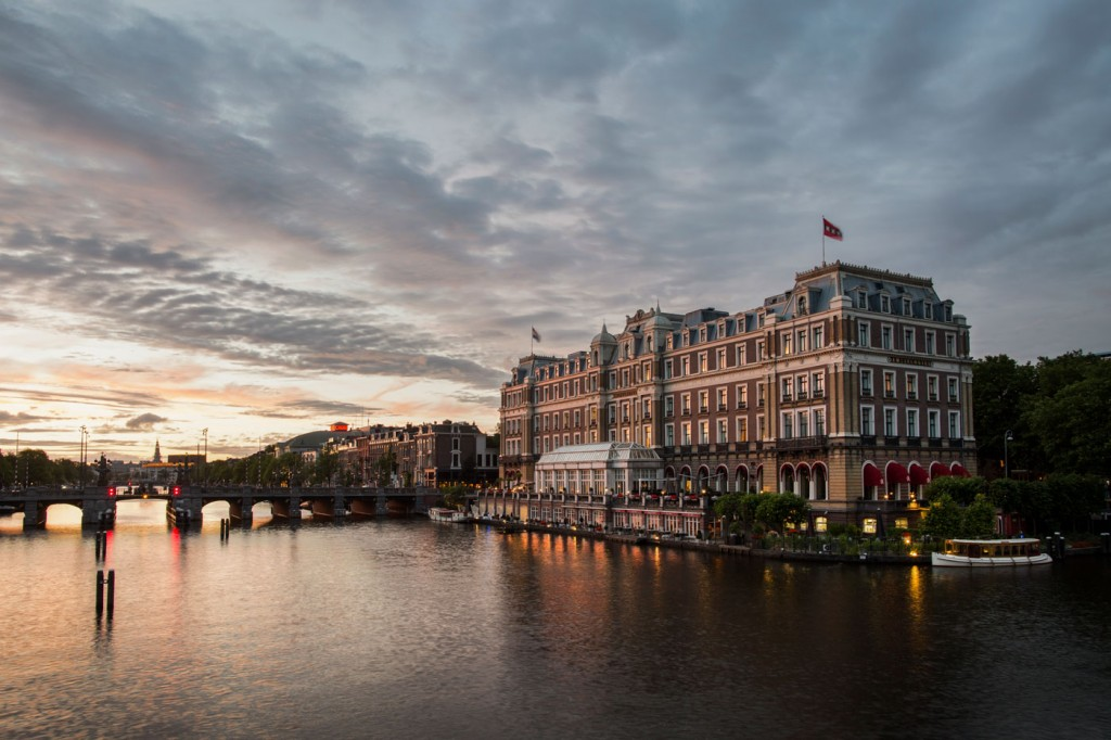 Capter Amsterdam - Amstel-Hotel---Copyright-Janus-van-den-Eijnden