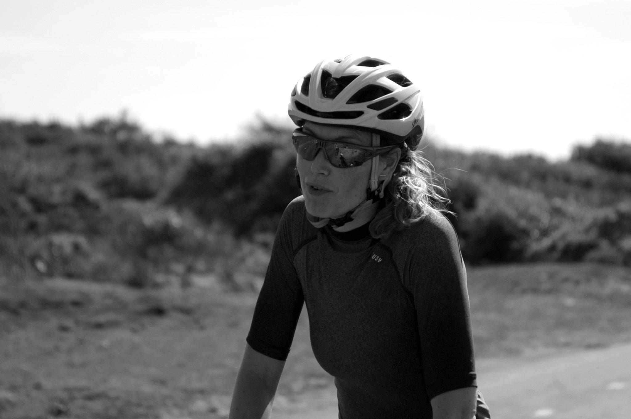 Style Talks - Suzan Hauwert - Susy Cyclewear - Stijlmeisje