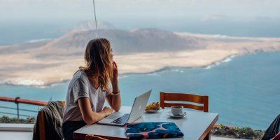 Stylish bepakt en bezakt met Wouf - Daily Cappuccino - Lifestyle Blog