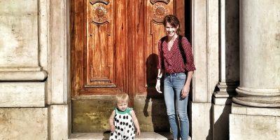 Een familyproof vakantie in Portugal, 8 tips & tricks - Stijlmeisje