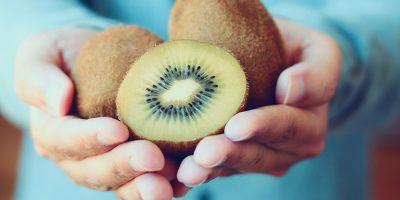 Viva vitaminen... Maar welke zijn nu een must? - Stijlmeisje