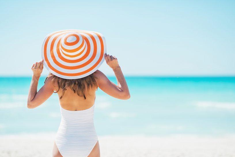 Deze zomer essentials moet je op je musthave lijst zetten