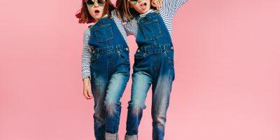 5x tips om er voor te zorgen dat jouw kleine meid er deze winter hip bij loopt