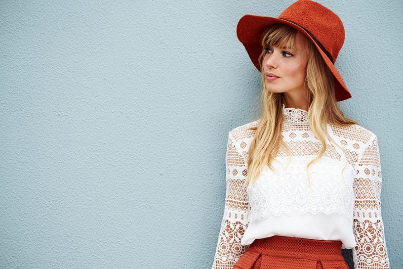 New year, new you: kledingkast inspiratie voor jou + je lief