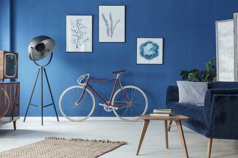 Zo kies je het perfecte vloerkleed voor je interieur