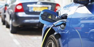 Zo ga je op vakantie met een elektrische auto