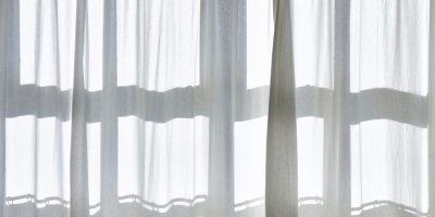 Hoe kies je de juiste materiaalsoort in je huis?