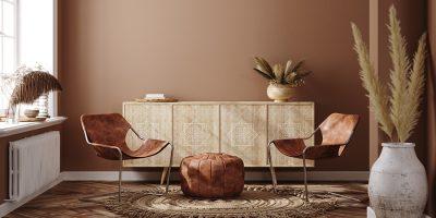 Vloerinspiratie: voor elke ruimte in je huis de juiste vloer