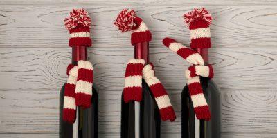 KERSTTIPS: must-give geschenken voor je vrienden en collega's
