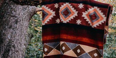 EcuaFina, authentieke producten uit het hart van Ecuador
