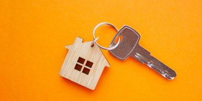 Tips hoe je snel je huis kunt verkopen